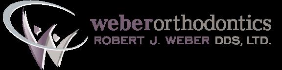 WeberLogo3